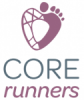 Core runners Podologia