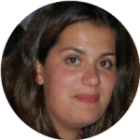 Drª Cristina Costa