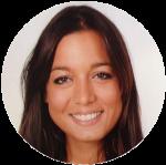 Dra Isabel Pereira