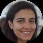 Joana-Rodrigues