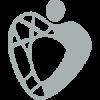 Logo150-orto