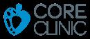 Core Clinic - Clínica Médica Lisboa