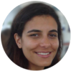 Drª Joana Rodrigues