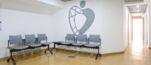 instala_C3_A7_C3_B5es-clinica-2