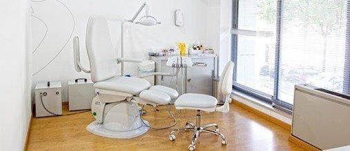 instala_C3_A7_C3_B5es-clinica-4