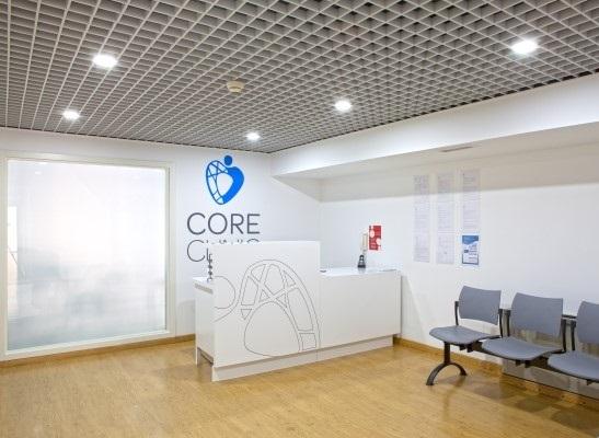 psiquiatria-core-clinic