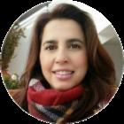 Drª Sílvia Gonçalves