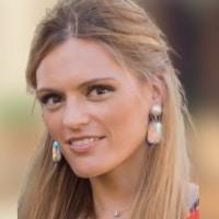 Dr Filipa Machado Podologista Lisboa