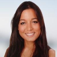 Dra Isabel Pereira Podologista Lisboa