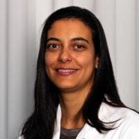 Dra Joana Rodrigues Podologista Lisboa